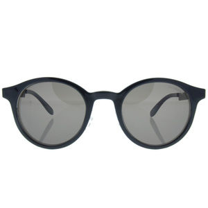 Carrera CA 5022/S 9CQNR Black Sunglasses ODU